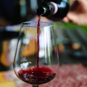 Visita al castello e degustazione vino - Tagliolo Monferrato