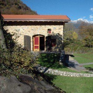 Visita Parco Archeologico in bici + colazione - Brescia