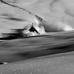 Week-end fuori pista con guida alpina - Sestriere